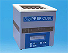 DigiPREP CUBE for 16mm TUBEsの画像