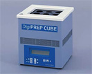 DigiPREP CUBE for DigiTUBEsの画像